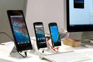 mobile seva app store