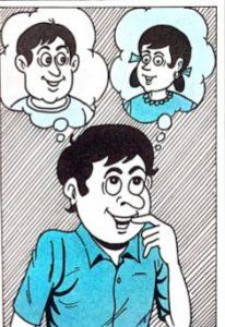 Kids story hindi