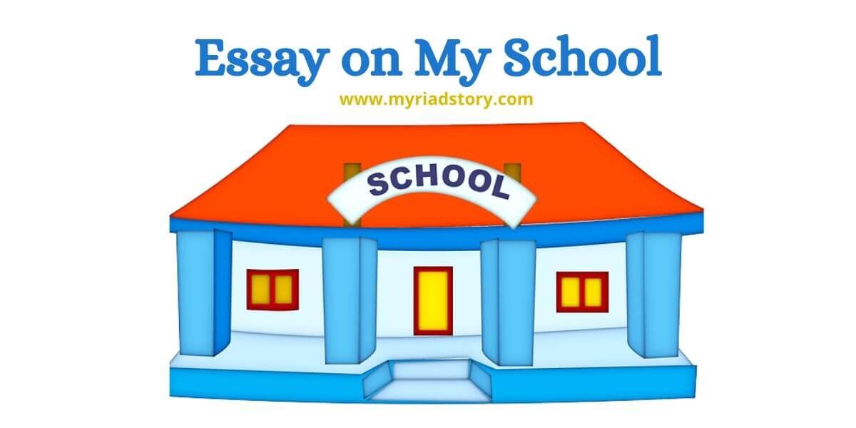 Dissertations proposal